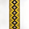 marokkansk-berber-taepper-haendlavet-i-bedste-uld-kvalitet-i-plantefarver-gul-og-sort