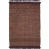 marokkansk-berber-taepper-haendlavet-i-bedste-uld-kvalitet-i-plantefarver-brun-beige-og-lilla