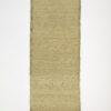 marokkansk-berber-taepper-haendlavet-i-bedste-uld-kvalitet-i-plantefarver-oliven-groen-og-raehvid-designet-af-henriette-w-leth