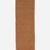 marokkansk-berber-taepper-haendlavet-i-bedste-uld-kvalitet-i-plantefarver-rustroed-og-lysbrun-designet-af-henriette-w-leth